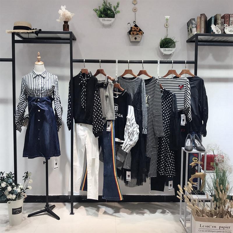 木子瑶  正品品牌折扣  羽绒服品牌排名